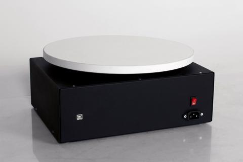 Поворотный стол Photomechanics RD-33