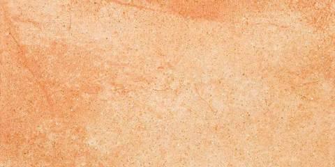 Stroeher - Keraplatte Roccia X 927 rosenglut 594х294х10 артикул 8063 - Клинкерная напольная плитка, крупный формат