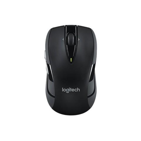 LOGITECH M545 USB BLACK_1