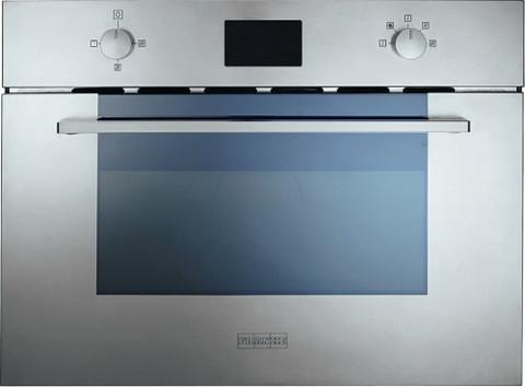 Встраиваемая микроволновая печь Franke FMW 380 SM G XS