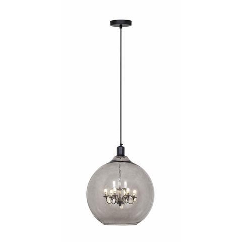 Подвесной светильник LOFT IT LOFT2584-D9CS