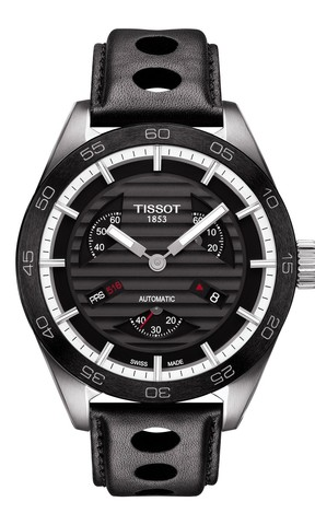 Tissot T.100.428.16.051.00