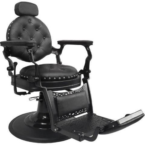 Парикмахерское кресло Джоэл