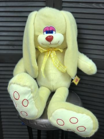 Мягкая игрушка #91762