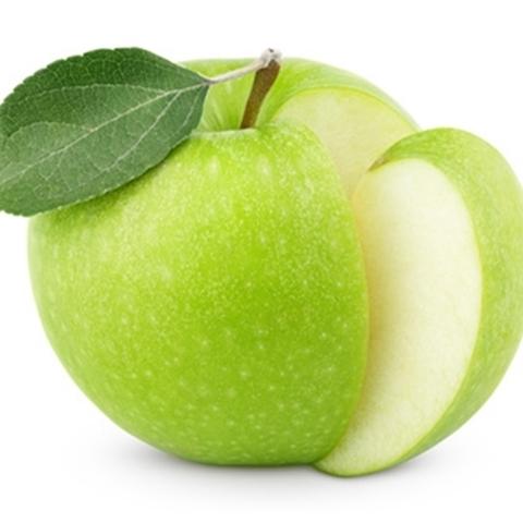 Ароматизатор TPA 10 мл Green Apple