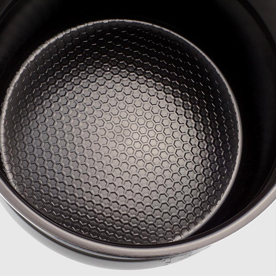 Мультиварка Скороварка с давлением с керамической чашей на 6 литров с высокой мощностью Unit USP-1095 D доставка по Москве, Санкт-Петербургу, Нижнему Новгороду, самовывоз, Почтой, BoxBerry, СДЭК