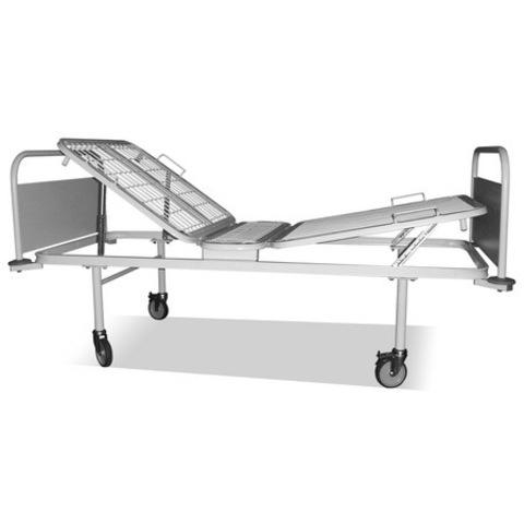 Кровать функциональная КФ-