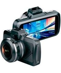 Видеорегистратор с GPS Subini GD-635RU