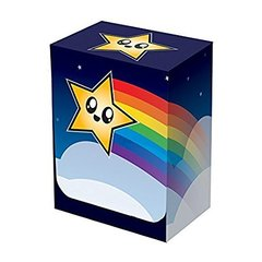 Legion Supplies - Rainbow Star Коробочка 100+