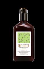 Pedison Fresh Парфюмированная сыворотка для волос с аргановым маслом