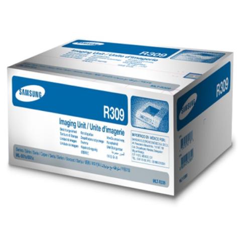 MLT-R309