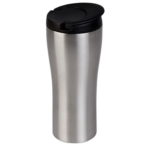 Bucks Travel Mug