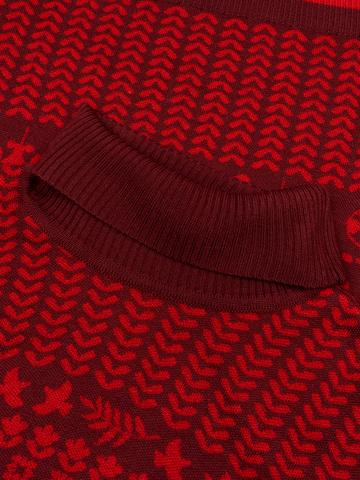 Свитер «Красная Горка»