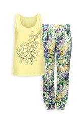 PVP683 пижама женская