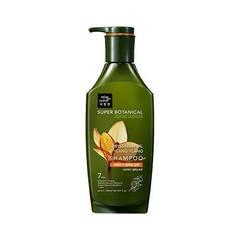 Шампунь для волос mise en scene Super Botanical Repair & Relaxing Shampoo 500ml