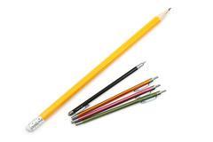 Шариковые ручки Ohto Minimo