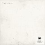 Paul And Linda McCartney / Ram (Mono)(LP)