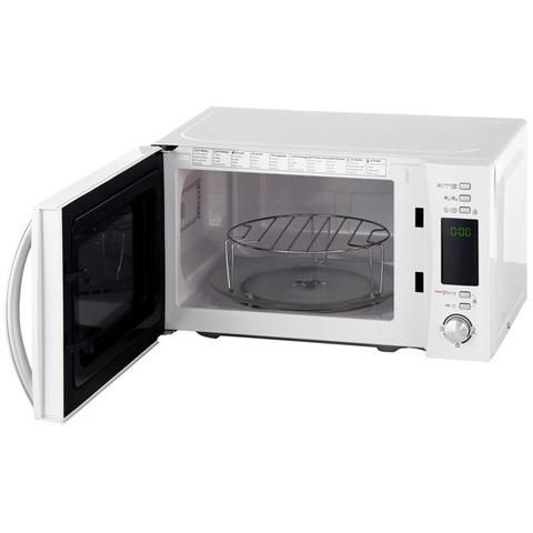 Микроволновая печь Candy CMXG20DW