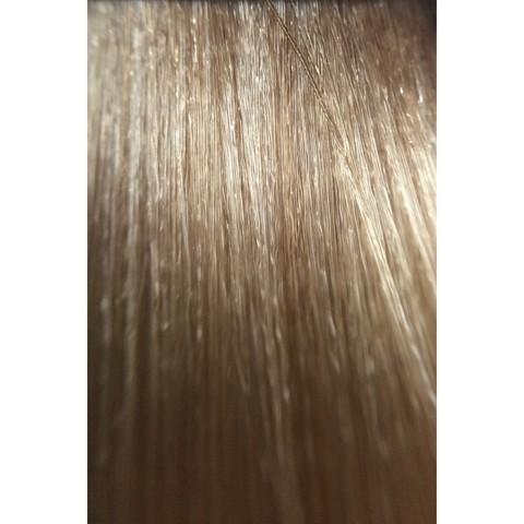 Matrix socolor beauty перманентный краситель для волос, очень очень светлый блондин жемчужный 10P