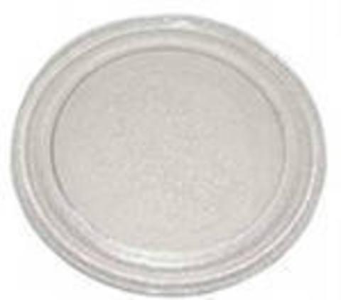 Тарелка для СВЧ LG,диаметр 245 мм