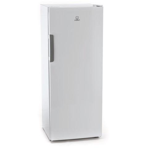 Морозильная камера Indesit ITU1150