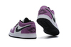 Air Jordan 1 Low SE 'Light Purple'