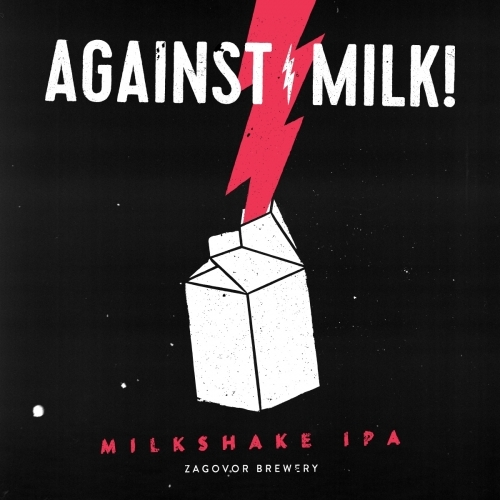 https://static-sl.insales.ru/images/products/1/2934/438774646/Zagovor_Brewery_Against_Milk.jpeg