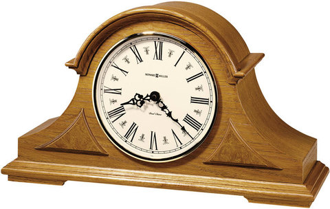 Настольные часы Howard Miller 635-106