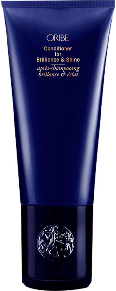 Кондиционер для волос ORIBE Brilliance & Shine Conditioner  200 мл