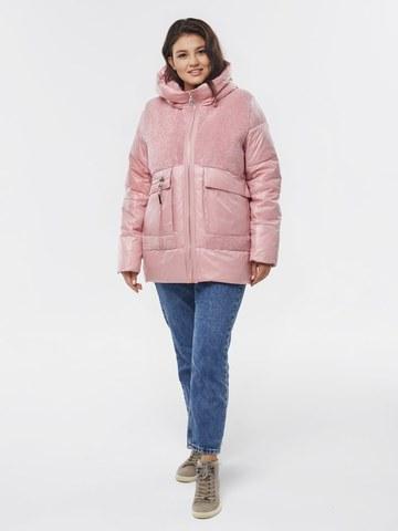 K-21565-353 Куртка женская