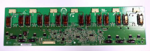 Инвертор 4H.V2668.001 телевизора Samsung LE32A451