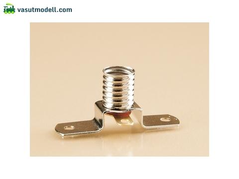 Держатель для лампочки - E5,5 (1шт.)