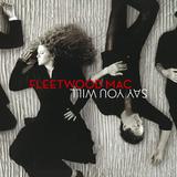 Fleetwood Mac / Say You Will (2LP)