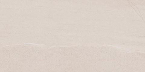 Керамогранит CALCARE 450х900х20 (X94CL0R)