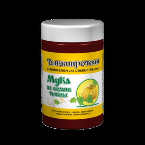 Тыквопротеин 2кг