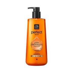 Шампунь mise en scene Perfect Serum Original Shampoo 680ml