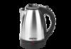 Чайник centek CT-1068