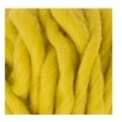 K1322 (Лимон)