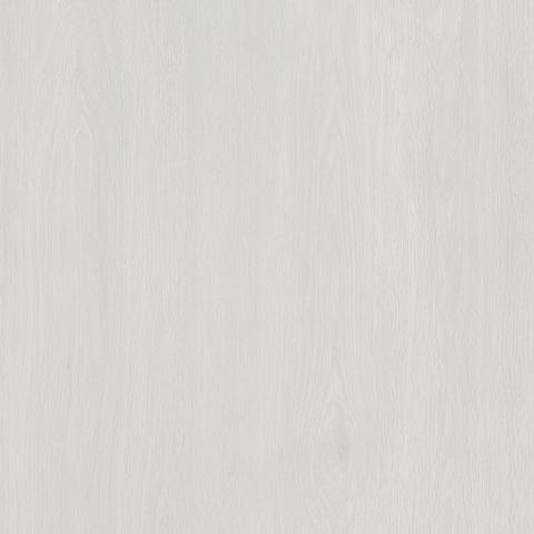 Кварц виниловый ламинат Clix Floor Classic Plank Дуб белый сатиновый CXCL40239