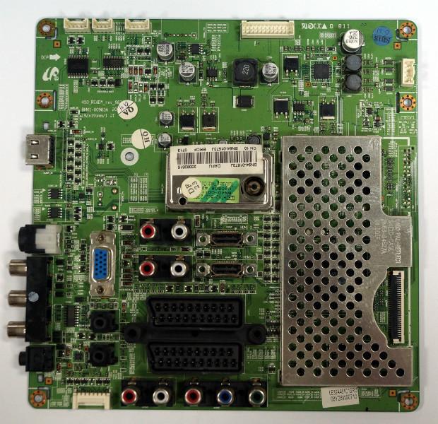BN41-00983A BN94-01673J
