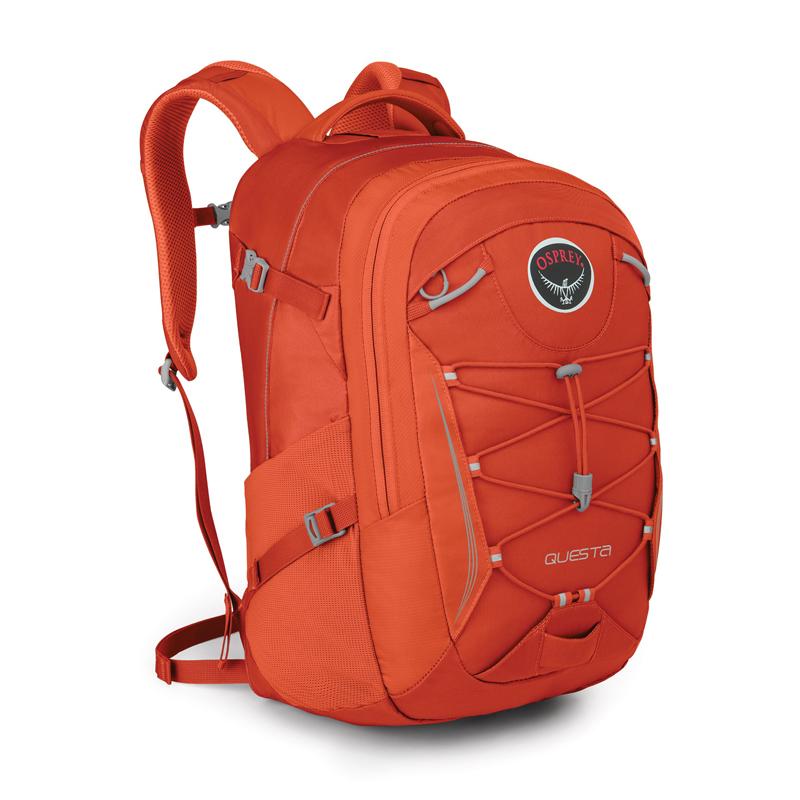 Универсальный рюкзак Questa 27