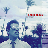Boris Blank / Electrified (2CD)