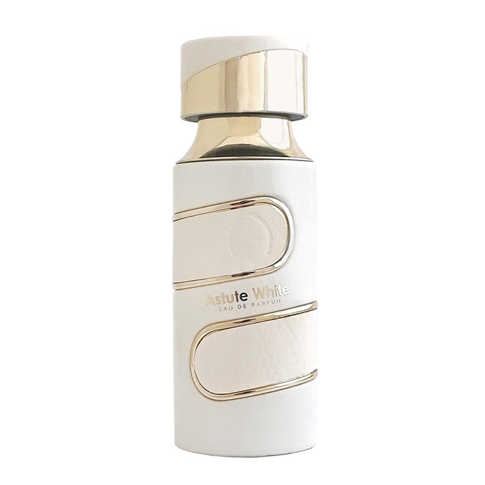 Astute White Pour Homme  / Астут Вайт 100 мл спрей от Халис Khalis Perfumes