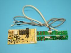 Электронный модуль посудомоечной машины GORENJE 572872