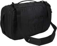 Дорожная сумка Thule Subterra Convertible Carry On 40l Black черный - 2