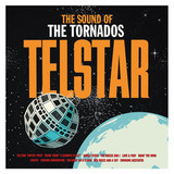 The Tornados / The Original Telstar - The Sounds Of The Tornadoes (LP)