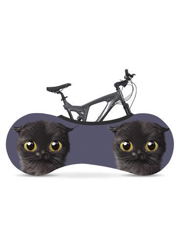 Чехол для велосипеда Cat