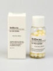 WELLDERMA Крем для лица КАПСУЛЫ Hyaluronic Acid Moisture Cream, 20 гр