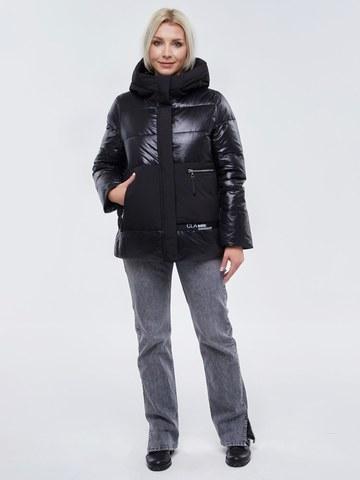 K-21567-901 Куртка женская
