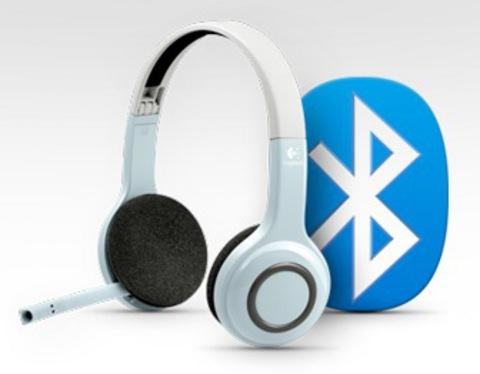 LOGITECH_Wireless_Headset_for_iPad_iPhone_iPod_Touch-2.jpg